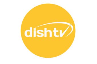 Bubble_dish-tv