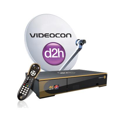 Videocon_new_4k