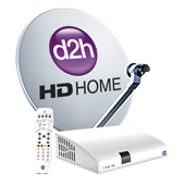 Videocon_hd_rf_new