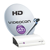 Videocon_new_hd